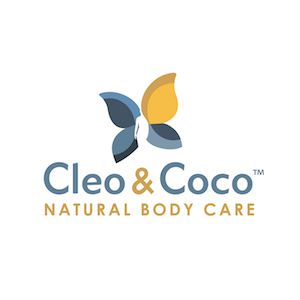 Cleo & Coco – Living Naturally Co