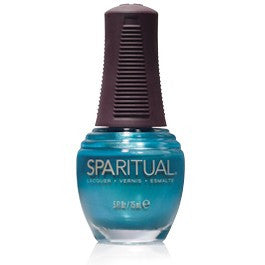 <br>SPARITUAL</br> CLOSE YOUR EYES® Crystal Waters