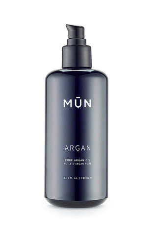 <br>MUN</br> Argan Pure Argan Oil