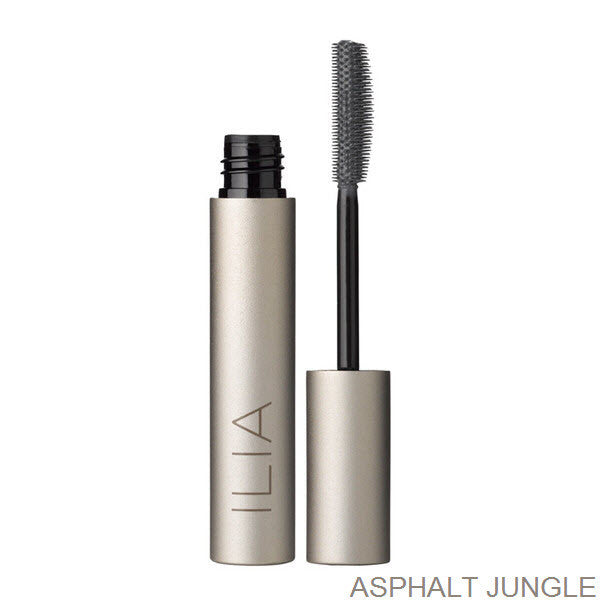 <br>ILIA</br> Mascara - Asphalt Jungle