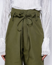 Load image into Gallery viewer, Lola Simien high waisted pants