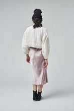Load image into Gallery viewer, Tizita midi skirt
