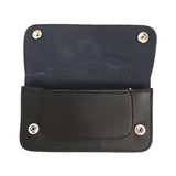 638 Genuine Leather Wallet