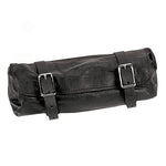Leather Tool Bag 716