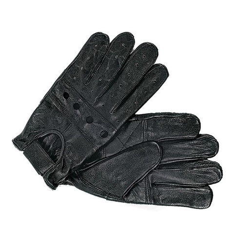 Interstate Basic Riding Gloves I7000