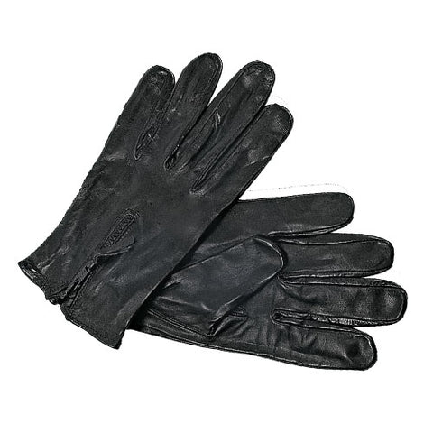 Interstate Basic Riding Gloves I7001