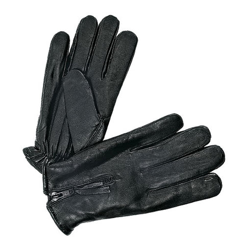 Interstate Basic Riding Gloves I7002