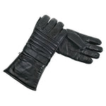 Interstate Padded Riding Gloves I7004