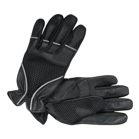 Interstate Basic Driving Gloves I7182