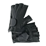 Interstate Fingerless Riding Gloves I7410