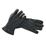 Interstate Basic Riding Gloves I7414