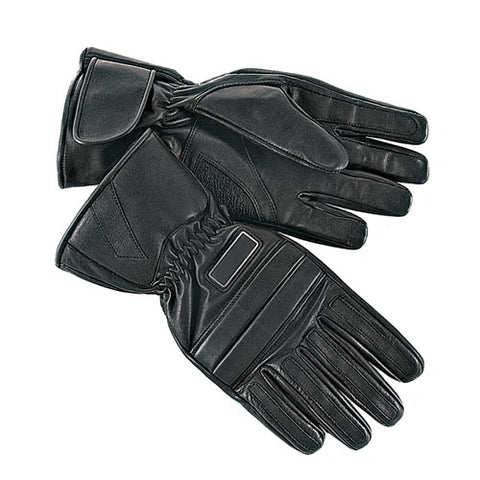 Interstate Reinforced Riding Gloves I7415