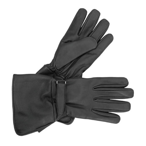 MMCC Driving Gloves M7053