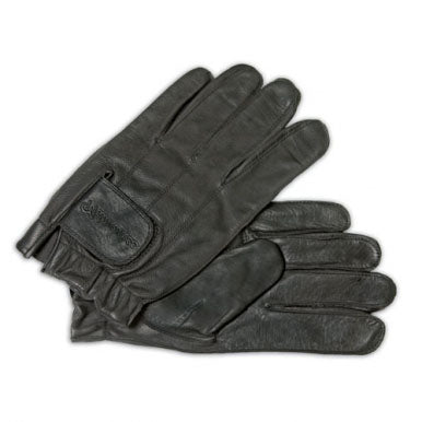 MMCC Lined Riding Gloves M7055