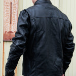 Vintage Scooter Jacket