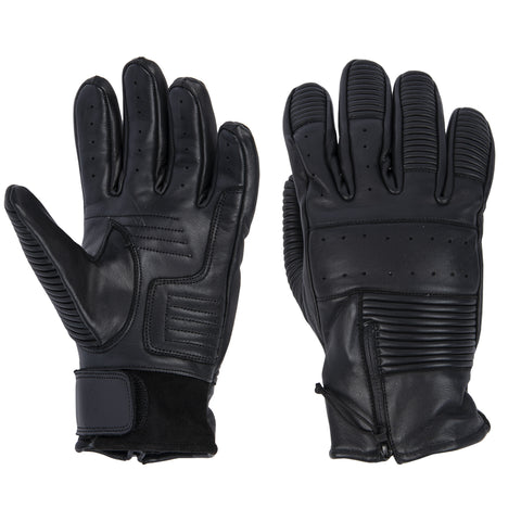 MMCC Driving Gloves MV7202