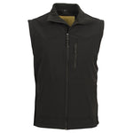 Barrier Vest (Men's)