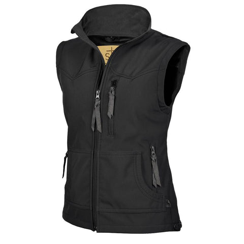 Barrier Vest (Women's)