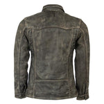 Ranch Hand Jacket (Men's)