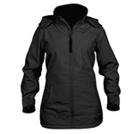 Barrier Jacket (Women's)