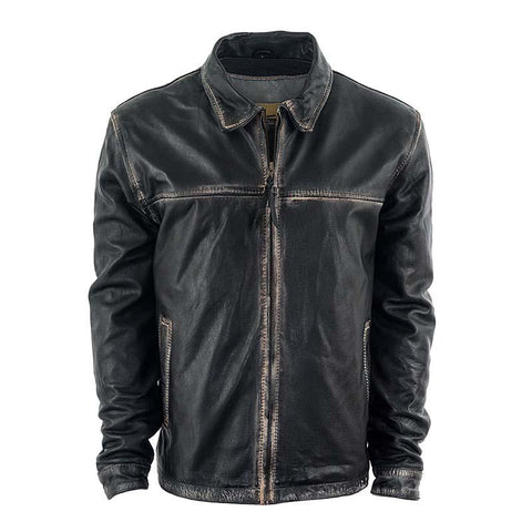 Rifleman Jacket (Men's)