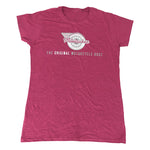 Limited Edition Women's MMCC T-Shirt