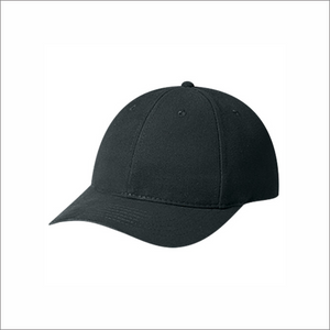 Cotton Hat - Fullback with Flip Buckle - 2C440M