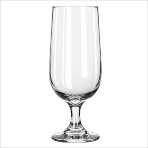 Beer Glass - 14 oz. - #3730