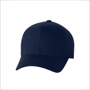 Youth Flexfit hat - Fullback - 6277Y