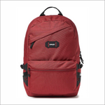 Oakley Book Bag - 921417
