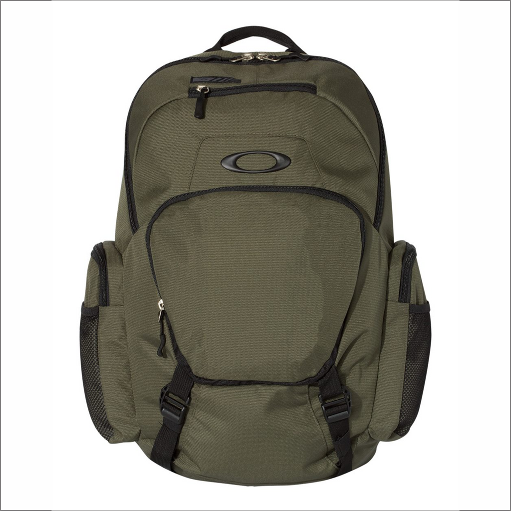 Oakley Book Bag - 92877ODM