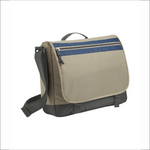 Laptop Bag - ATC B1031