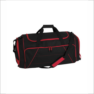 Duffel Bag - ATC B1034