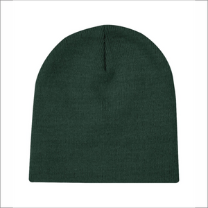 Toque - Solid Colour - ATC C105
