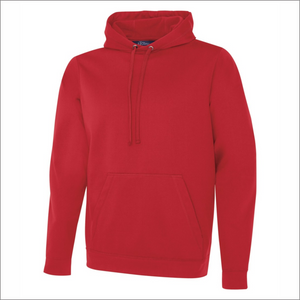 Mens Gameday Hoodies - Polyester - ATC F2005