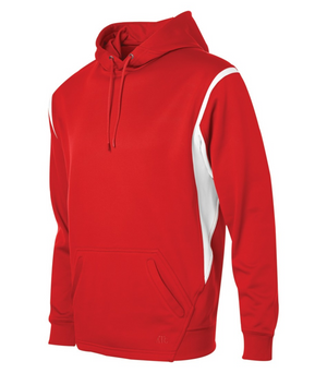Adult Hoodie - Polyester - ATC F2201