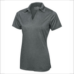 Ladies Polo - Polyester - ATC L3518