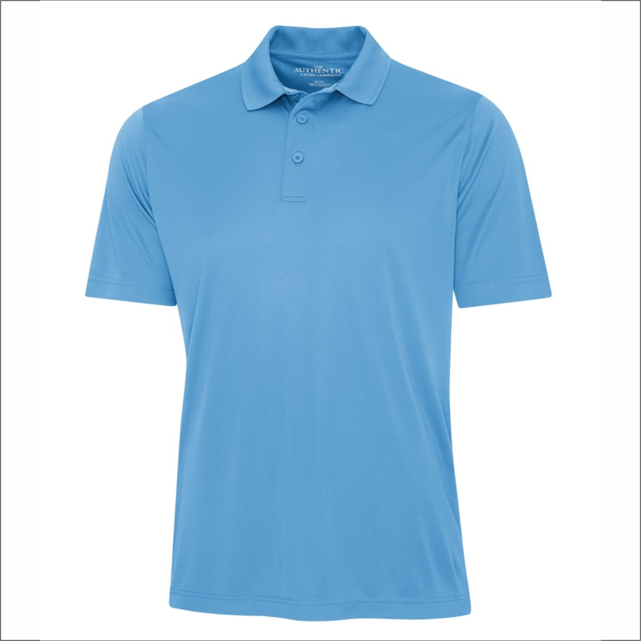 Adult Polo - Polyester - ATC S4039