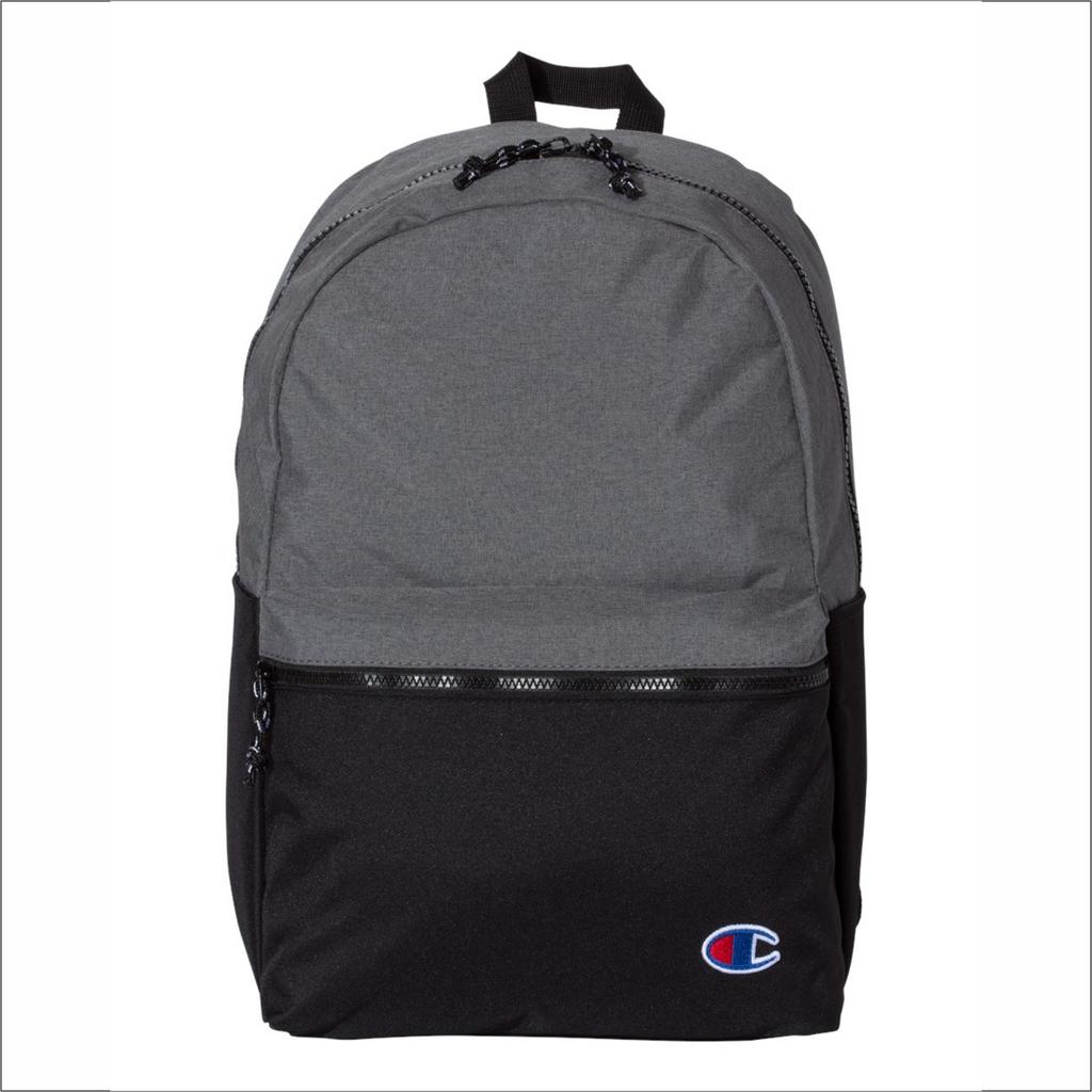 Champion Book Bag - CS1000