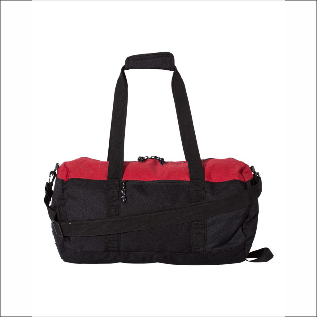 Champion Duffel Bag - CS2000