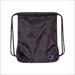 Champion Carry Sack - CS3000