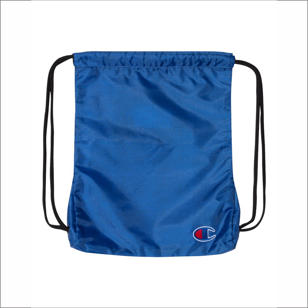 Champion Gym Bag - CS3000