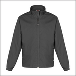 Men's Track Jacket - Mesh Lined - CX-2 L04170