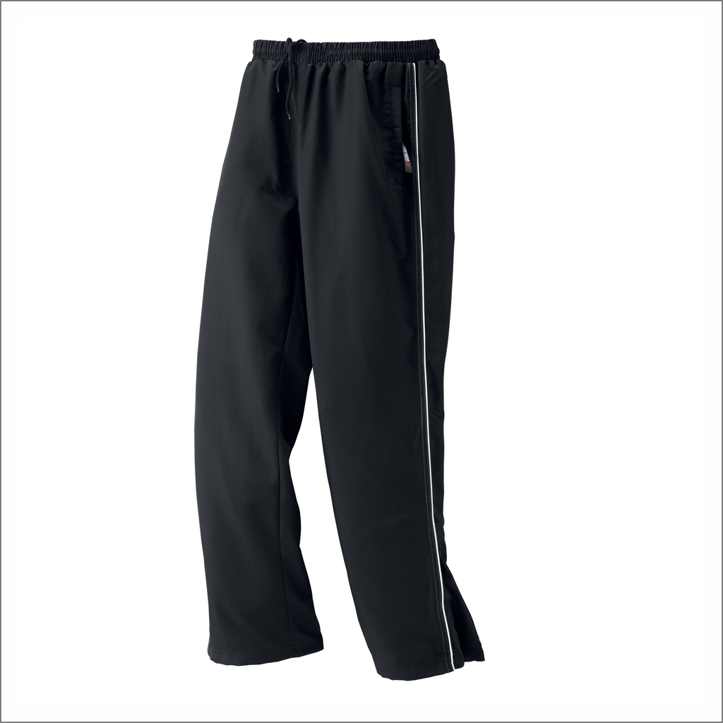 Mens Track Pants - CX-2 P04075