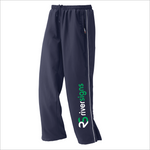 Youth Track Pants - CX-2 P4075Y