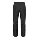 Youth Track Pants - CX-2 P4175Y
