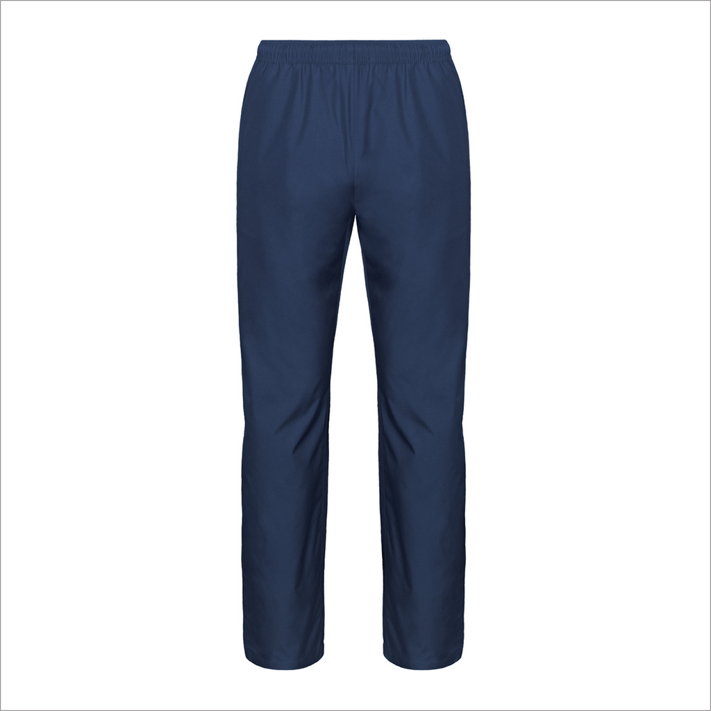 Mens Track Pants - CX-2 P04175
