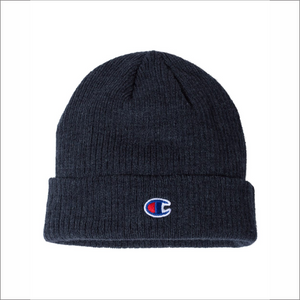 Champion Toque - Fold Over - CS4003