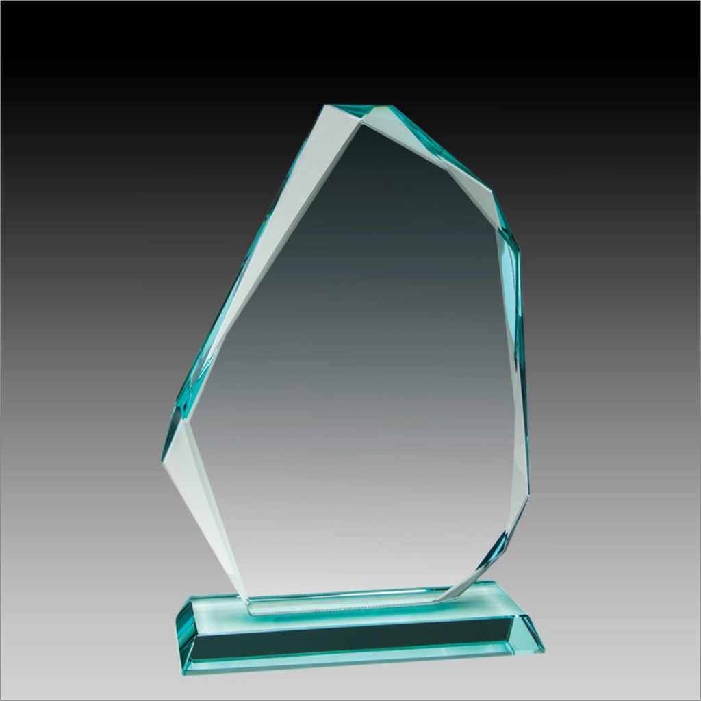 Iceberg Glass - Prestige series