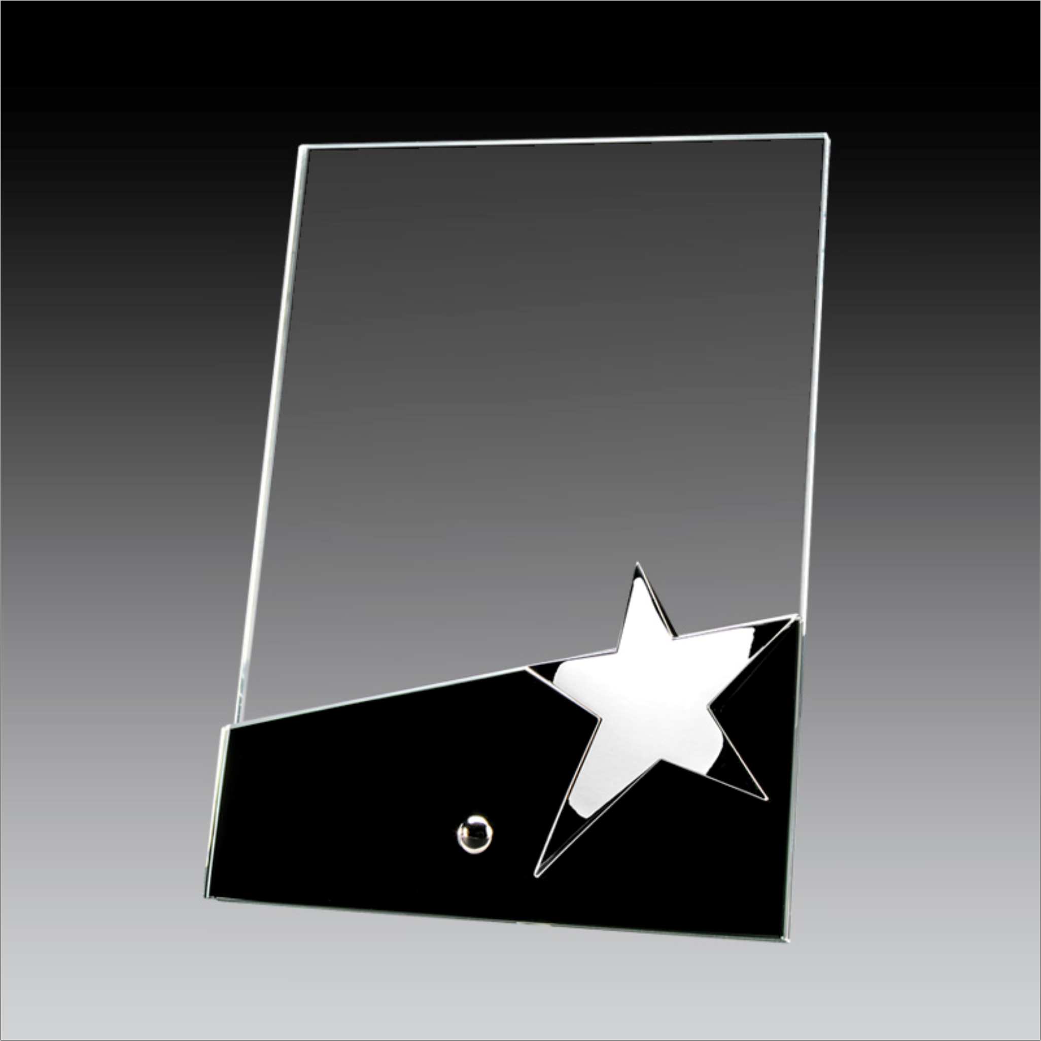 Star Glass - Value series